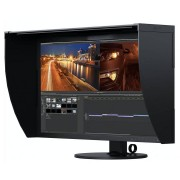 Eizo ColorEdge CG319X, 31 tum, 4096x2160 (4K), inbyggd kalibrering