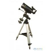 Levenhuk Skyline Pro 127 Mak Teleszkóp (Levenhuk , 28300)