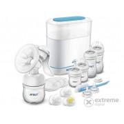 Philips Avent SCD293/00 set za novorođenče