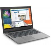 "Lenovo IdeaPad 330-15 i3-8130u, 8GB Ram, 128GB SSD, 1TB HDD, 15.6"" Platinum Grey"