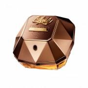 Paco Rabanne Lady Million Privé Eau De Perfume Spray 80ml