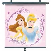 Set 2 Parasolare Retractabile Uv Princess Disney Eurasia 29055