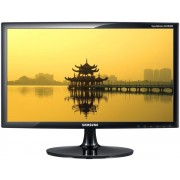 "Monitor LED 24"" SAMSUNG S24B300HS"