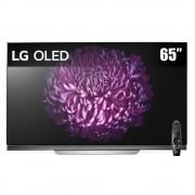 LG pantalla oled lg 65 pulgadas 4k smart oled65e7p.awm