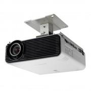 Canon Projector XEED WUX500 [0071C003AB] (на изплащане)