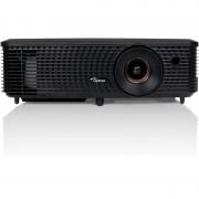 Projector, Optoma DX349 Digital, 3000LM, XGA, Full 3D (95.72G01GC1E)