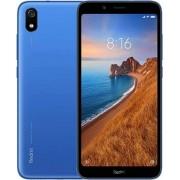 Xiaomi Redmi 7A (2GB+32GB) Gem Azul, Libre C