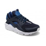Sneakers Nike Air Huarache by Nike