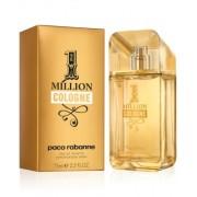 Paco Rabanne 1 Million Cologne Apă De Toaletă 75 Ml
