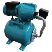 Hidrofor cu pompa autoamorsanta din fonta si vas de expansiune de 19 litri TECHNIK TK8-44/19H