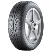 UNIROYAL 185/55r15 86h Uniroyal Ms Plus 77