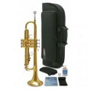 Yamaha YTR 2330 Trompeta en sib