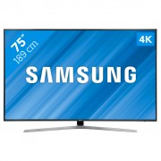 Samsung UE75MU6100