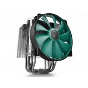 DeepCool Lucifer V2 CPU Cooler LUCIFER V2