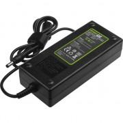 Cell Green Power Supply încărcător pentru Asus Pro 19V   6.3a   120W   5.5-2.5mm
