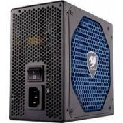 Sursa modulara Cougar CMD 600W