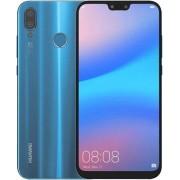 Huawei P20 Lite Dual Sim 32GB Azul, Libre B