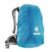 Deuter Backpack Raincover 1 - Cool Blue