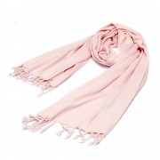 Gaia strandkendő, rózsaszín