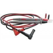 Cablu tester pentru multimetru, clampmetru, 1m, 1000V 10A