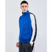 Nike Swoosh - Heren Track Tops