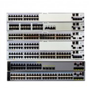 Huawei S5710-52C-EI S5710-52C-EI(48 Ethernet 10/100/1000 ports,4 10 Gig SFP+,with 2 interface slots,without power module)
