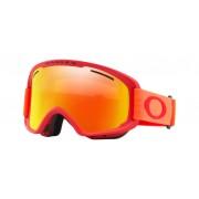 Oakley Maschera da Sci Oakley frame 2.0 pro xm OO 7113 (711309)