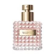 Valentino donna eau de parfum para mulher 50ml - Valentino