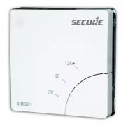 Secure Wall Switch - стенен прекъсвач