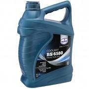 Eurol Antigel Eurol Coolant -26 C E504100