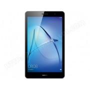 Huawei MediaPad T3 8 - 8'' - Wifi - 16Go, 2Go RAM - Gris