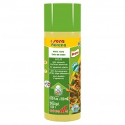 Fertilizant lichid - SERA - Florena 250 ml