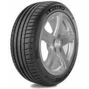 Michelin auto guma Michelin Pilot Sport 4 245/40 R18 97 Y