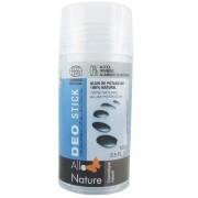 Allo Nature Déo Stick Pierre Alun 100% naturelle et pure - 100 gr