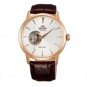 ORIENT FDB08001W Мъжки Часовник