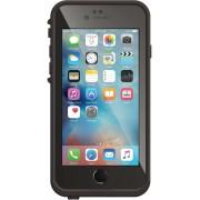 LifeProof Fré Case voor Apple iPhone 6/6s - Grijs