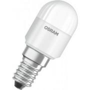 Bec Led PARATHOM SPECIAL T26 2.30W E14 Alb Cald 4052899961289 - Osram