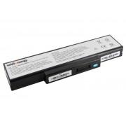 Baterie laptop Whitenergy pentru Asus A32-K72