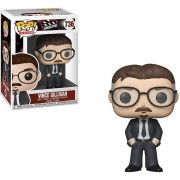 Funko Pop Vince Gilligan director de Breaking Bad X-Files