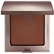 Laura mercier j'adore le soleil matte veil bronzer in crema 9 g