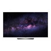 LG Televizor 4K Ultra HD OLED Smart (OLED55B6J)