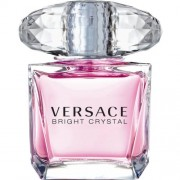 Versace crystal, 50 ml
