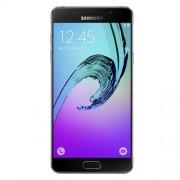 Galaxy A7 (2016) Dual SIM