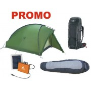 Pachet promotional 2