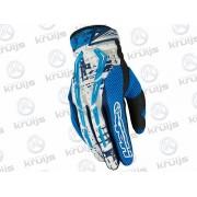 HandSchoenen Maat : XL