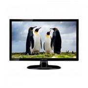 "Hannspree Hanns.G HE247DPB LED display 59,9 cm (23.6"") Full HD Nero"