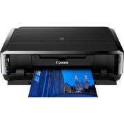 PIXMA iP7250 inkjet štampač