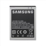Li Ion Polymer Replacement Battery B650AE for Samsung Galaxy Mega Duos 58 GTI9152
