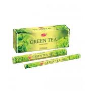Bețișoare parfumate HEM - Green Tea
