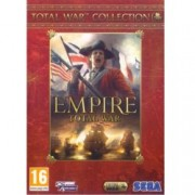 Empire: Total War Collection, за PC